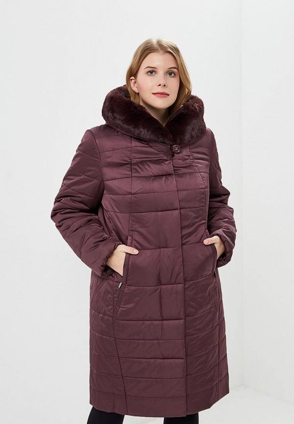 Куртка утепленная Montserrat Montserrat MP002XW1H6VH куртка утепленная montserrat montserrat mp002xw1h1h5