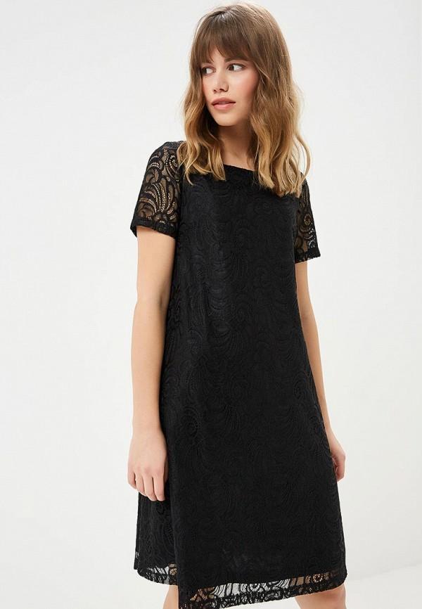 все цены на Платье Alina Assi Alina Assi MP002XW1H6VI онлайн