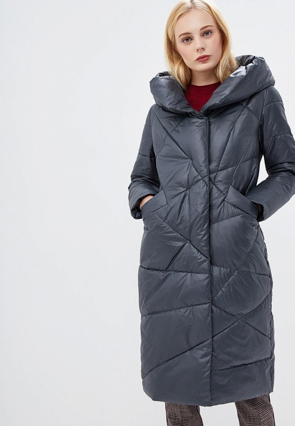 Куртка утепленная Winterra Winterra MP002XW1H6VV