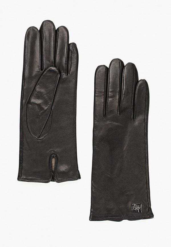 Перчатки Eleganzza Eleganzza MP002XW1H6W2 перчатки eleganzza eleganzza mp002xw1h6w2