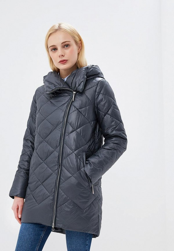 Куртка утепленная Winterra Winterra MP002XW1H6W9 куртка утепленная winterra winterra mp002xw1goco