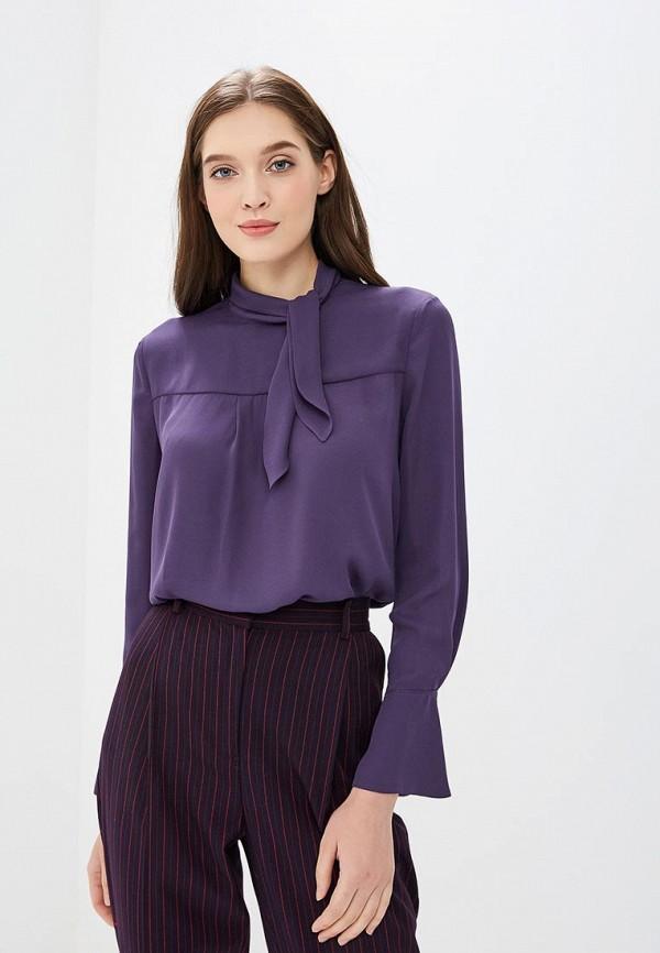 Блуза Villagi Villagi MP002XW1H6WF цена