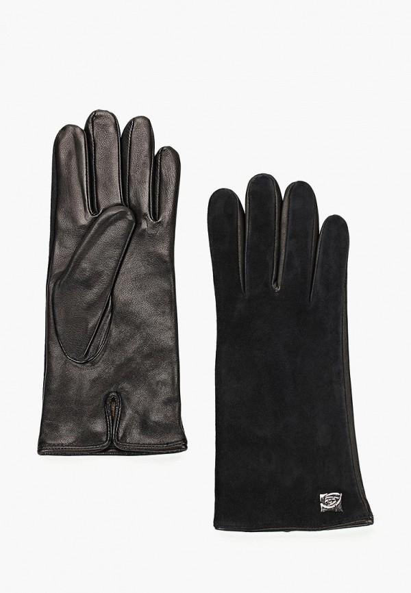 Перчатки Eleganzza Eleganzza MP002XW1H6WH перчатки женские eleganzza цвет рыже коричневый is02010 размер 6 5