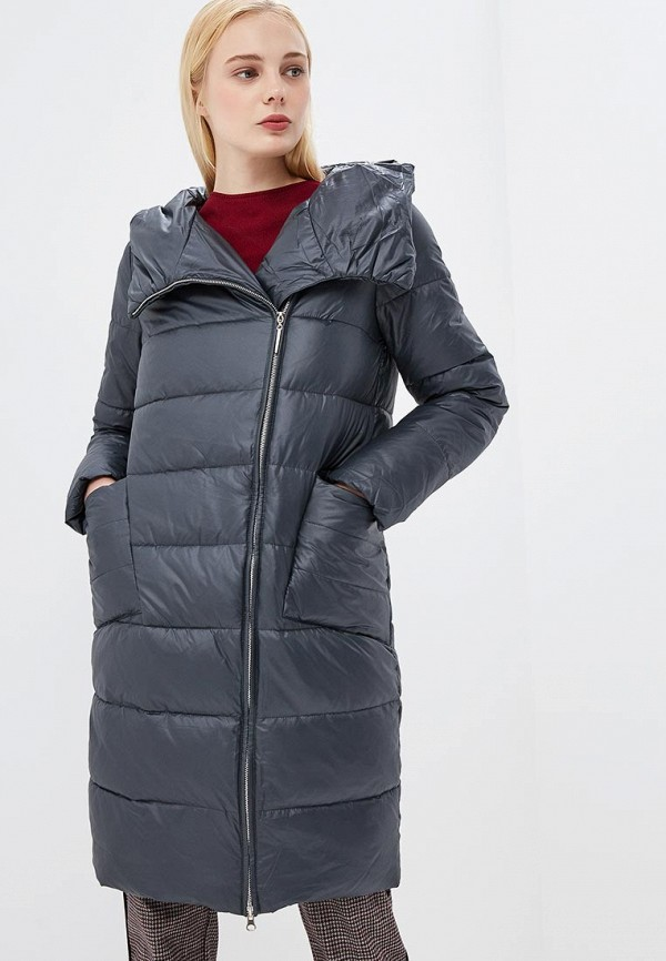 Куртка утепленная Winterra Winterra MP002XW1H6WR