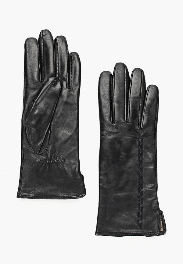 Перчатки Eleganzza Eleganzza MP002XW1H6X2