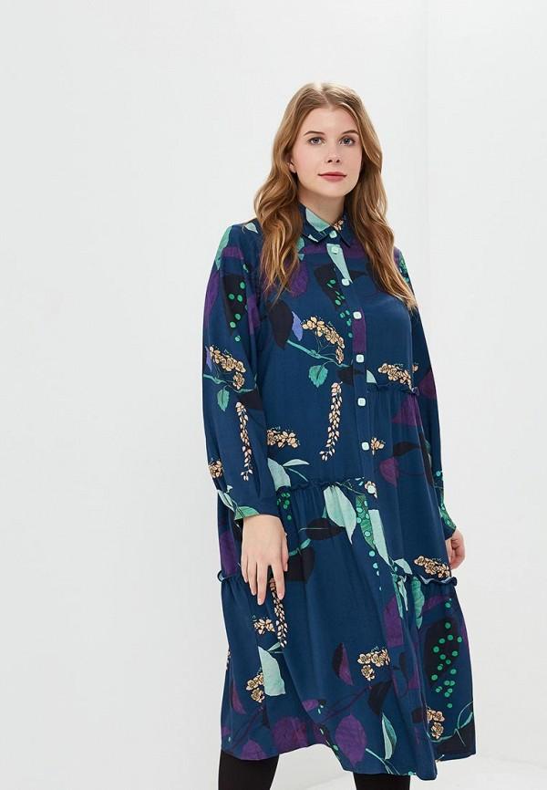 Платье Berkline Berkline MP002XW1H6XH