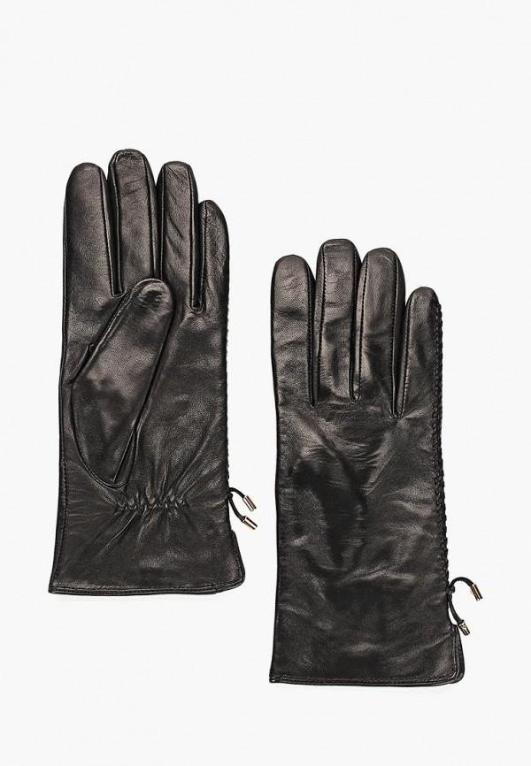 Перчатки Eleganzza Eleganzza MP002XW1H6XW
