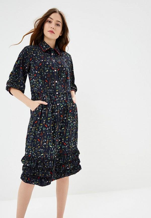 Платье Berkline Berkline MP002XW1H6YH
