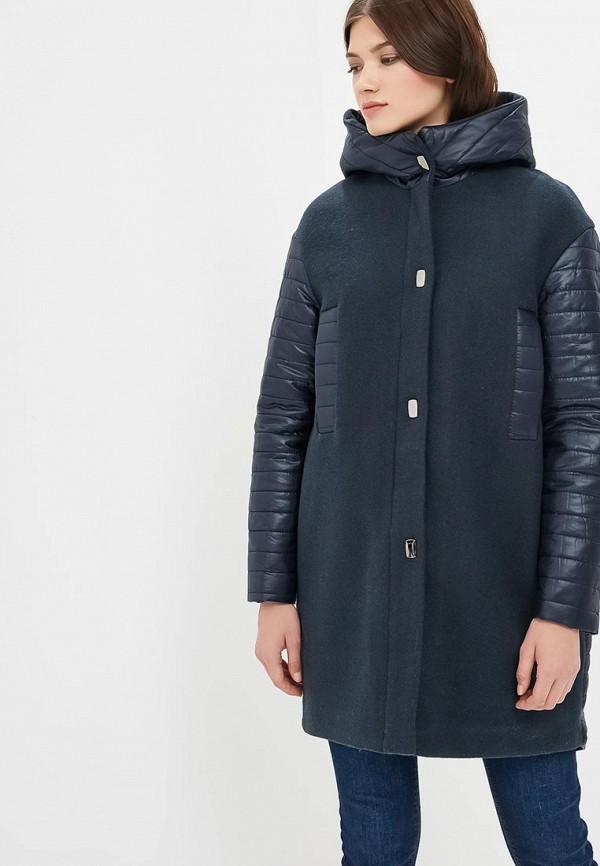 Демисезонные куртки Leotex