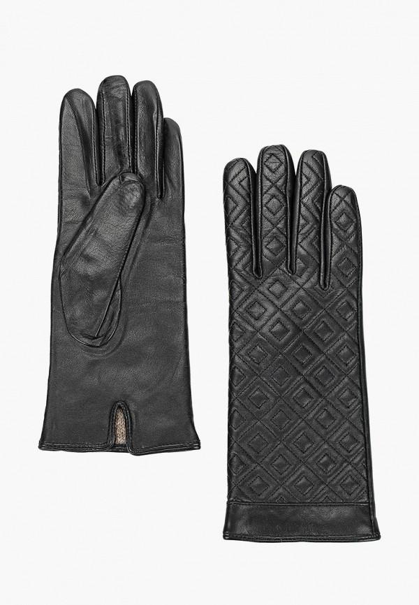 Фото - Перчатки Labbra Labbra MP002XW1H6YW защитные антистатические перчатки из углеродного волокна ermar erma