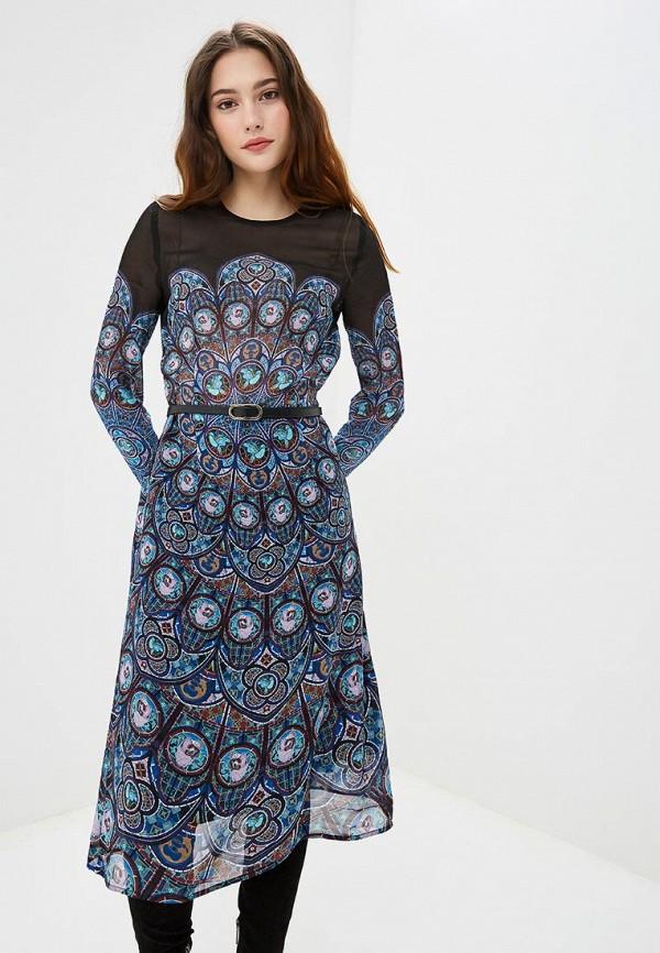Платье Ksenia Knyazeva Ksenia Knyazeva MP002XW1H6Z4 платье a a awesome apparel by ksenia avakyan a a awesome apparel by ksenia avakyan mp002xw1h4zn