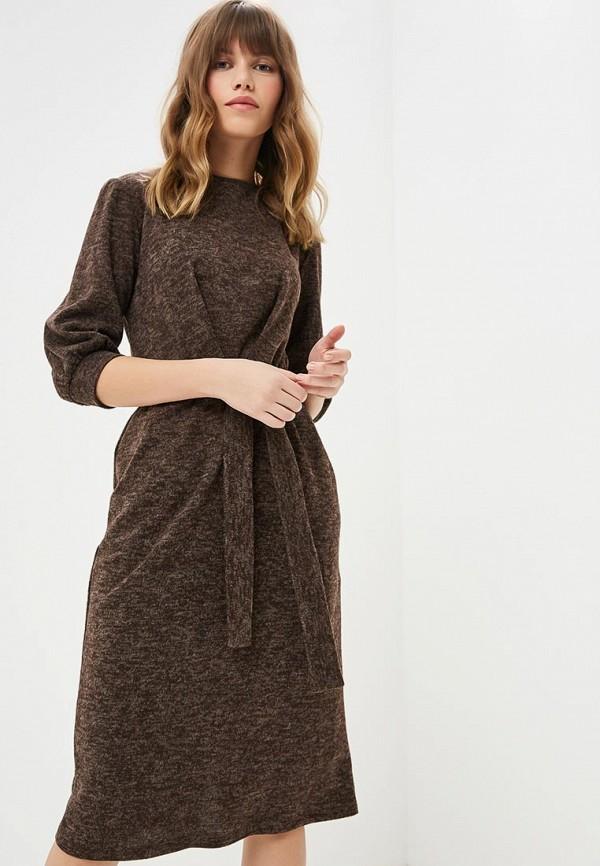 Платье Alina Assi Alina Assi MP002XW1H6ZZ