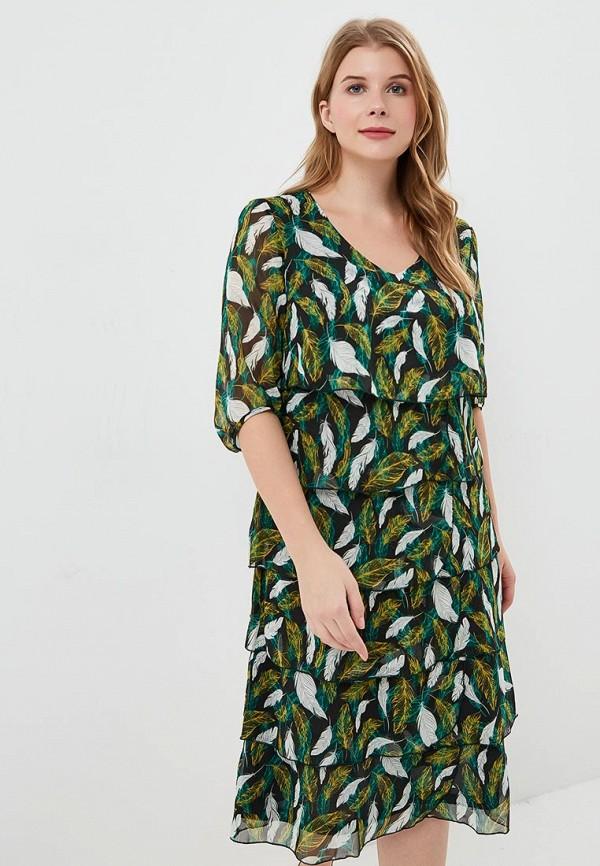 Платье Berkline Berkline MP002XW1H70A
