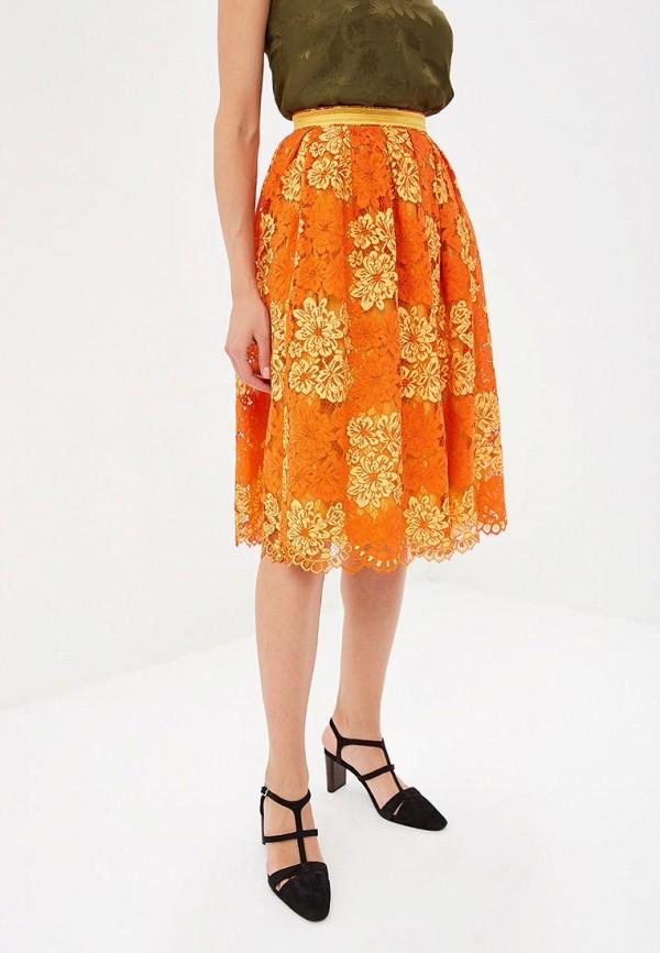 Юбка Ksenia Knyazeva Ksenia Knyazeva MP002XW1H70M платье a a awesome apparel by ksenia avakyan a a awesome apparel by ksenia avakyan mp002xw1h4zn