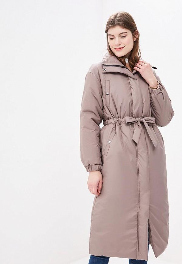 Куртка утепленная Burlo Burlo MP002XW1H72B цены онлайн