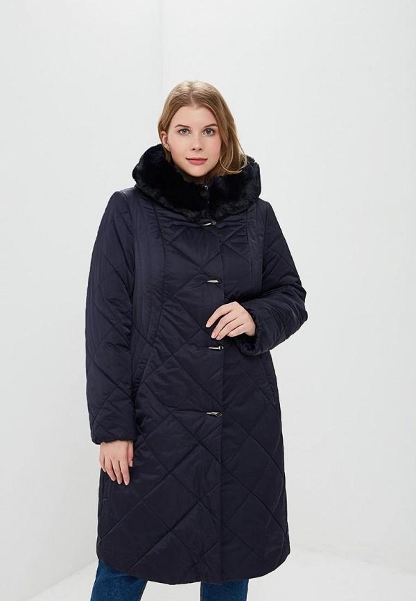 Куртка утепленная Montserrat Montserrat MP002XW1H739 куртка утепленная montserrat montserrat mp002xw1h1h5