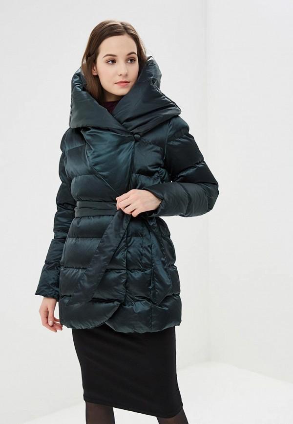 Куртка утепленная Conso Wear Conso Wear MP002XW1H73A куртка wear colour wear colour we019ewbnee6