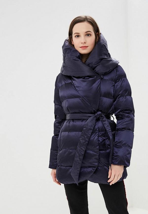 Куртка утепленная Conso Wear Conso Wear MP002XW1H73G платье conso wear conso wear co050ewwxj38