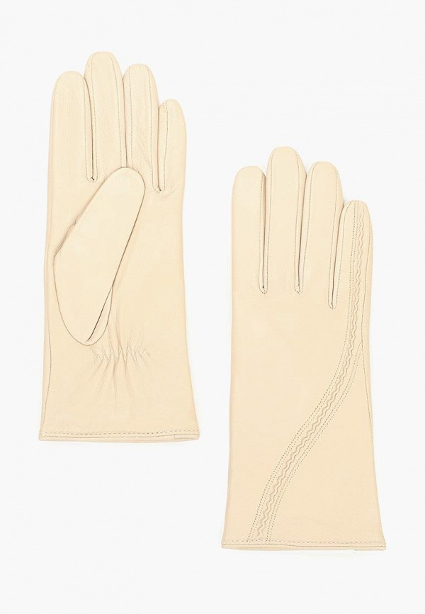 Перчатки Eleganzza Eleganzza MP002XW1H75H
