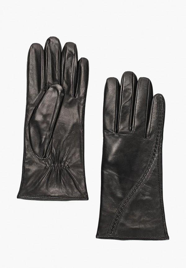 Фото - Перчатки Eleganzza Eleganzza MP002XW1H75P защитные антистатические перчатки из углеродного волокна ermar erma