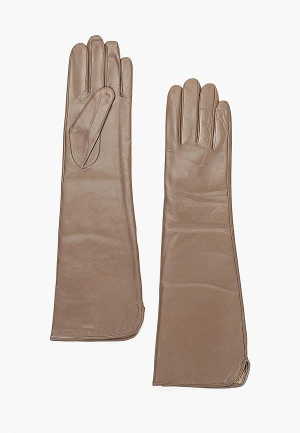 Перчатки Labbra Labbra MP002XW1H75Q перчатки labbra labbra la886dwxhw50