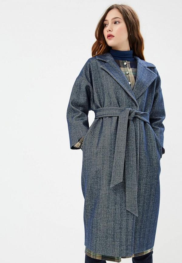 цена Пальто Ruxara Ruxara MP002XW1H7BM в интернет-магазинах