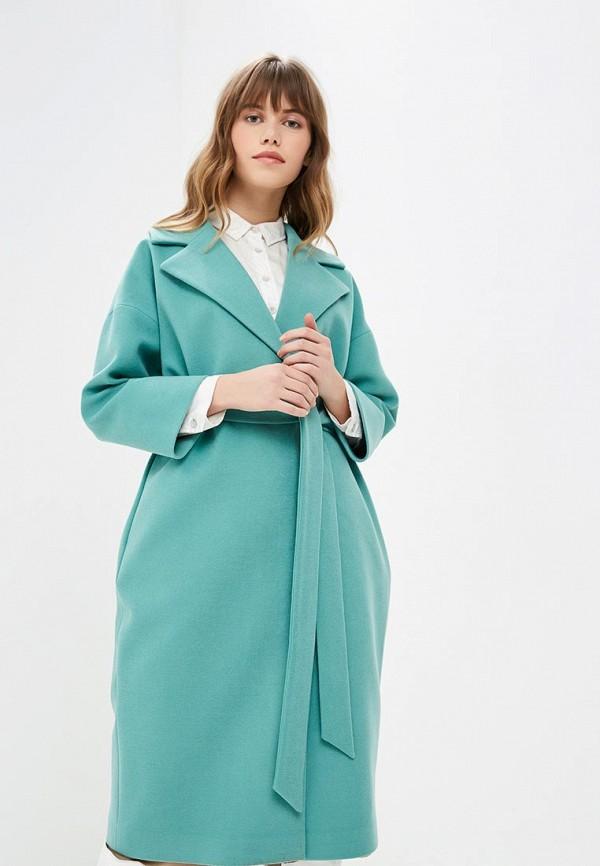 цена Пальто Ruxara Ruxara MP002XW1H7CN в интернет-магазинах