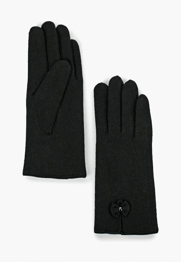 женские перчатки ruxara, зеленые