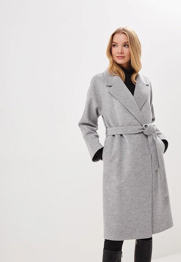 цена на Пальто Avalon Avalon MP002XW1H7JY
