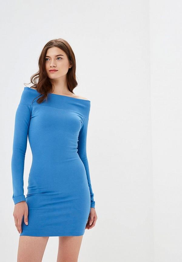 Платье MiraSezar MiraSezar MP002XW1H7OZ цена 2017