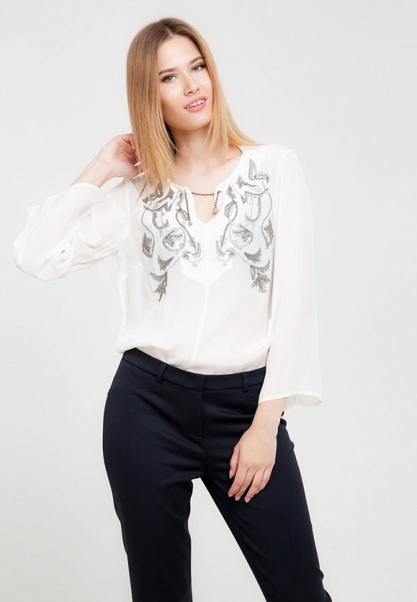 Блуза D'lys
