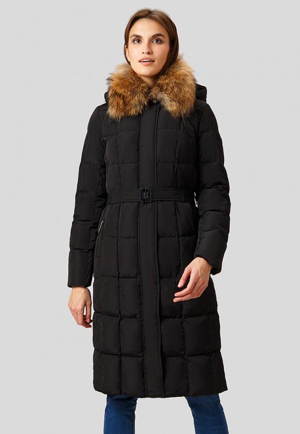 Куртка утепленная Finn Flare Finn Flare MP002XW1H7QY