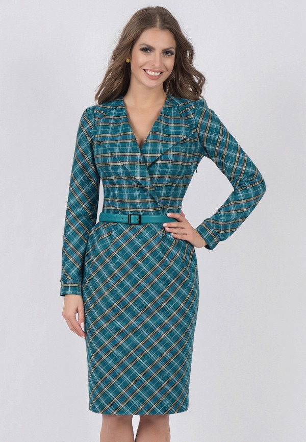 Платье Olivegrey Olivegrey MP002XW1H7T5 платье olivegrey olivegrey mp002xw0dlin