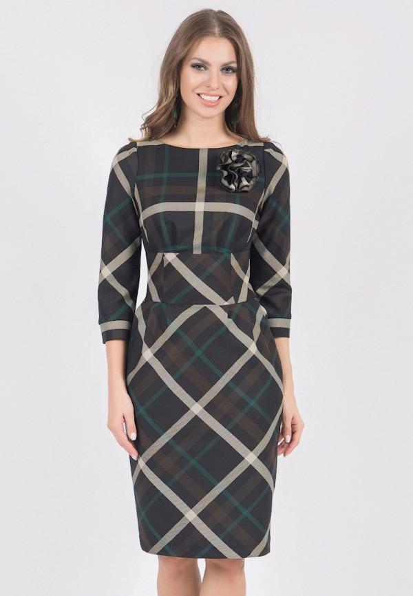 Платье Olivegrey Olivegrey MP002XW1H7TB платье olivegrey olivegrey mp002xw1h7tb