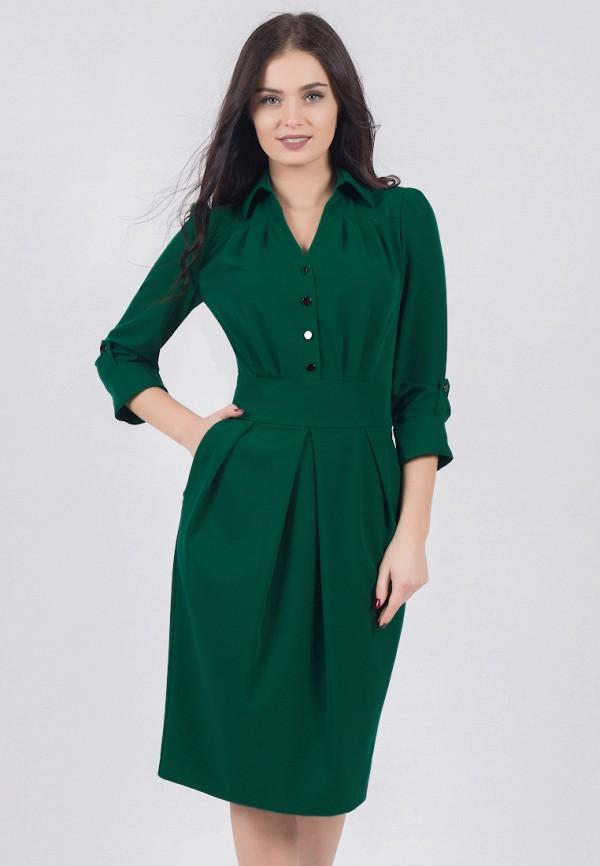 все цены на Платье Grey Cat Grey Cat MP002XW1H7UZ онлайн