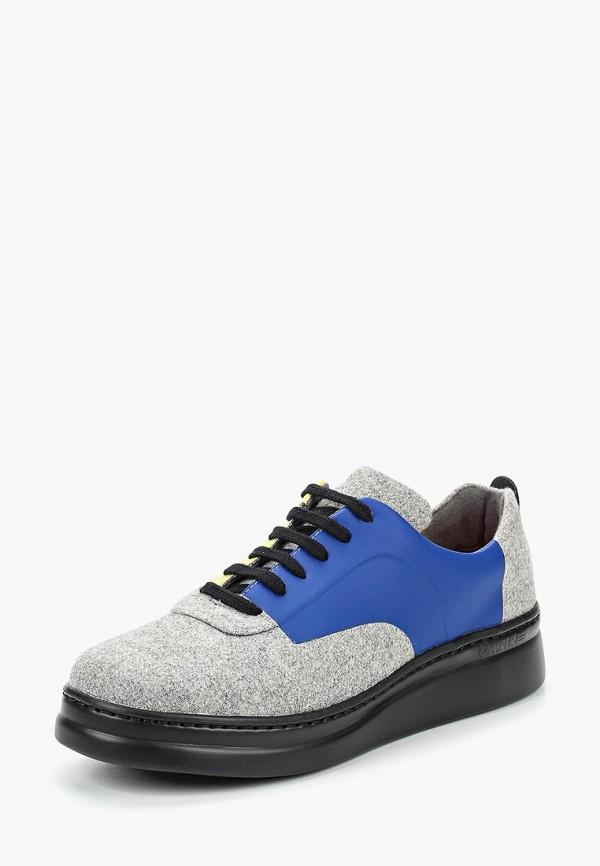 Ботинки Camper Camper MP002XW1H7Y2 цены онлайн