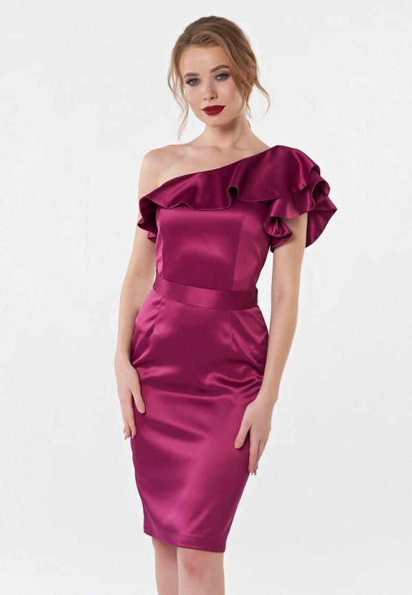 Платье Irma Dressy Irma Dressy MP002XW1H80C платье irma dressy irma dressy mp002xw0txco