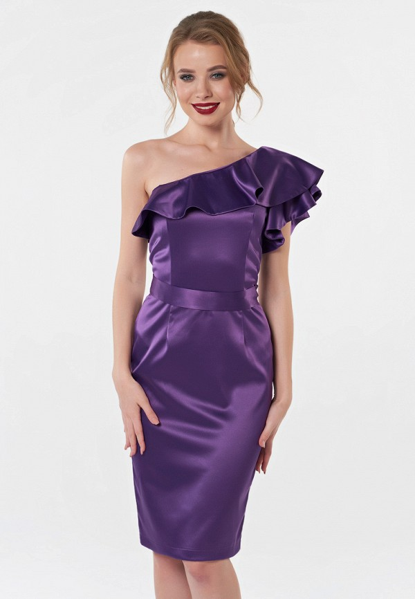 Платье Irma Dressy Irma Dressy MP002XW1H80D платье irma dressy irma dressy mp002xw13rcs