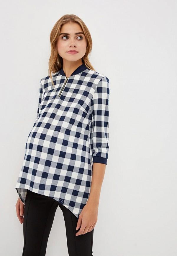 Блуза Очаровательная Адель