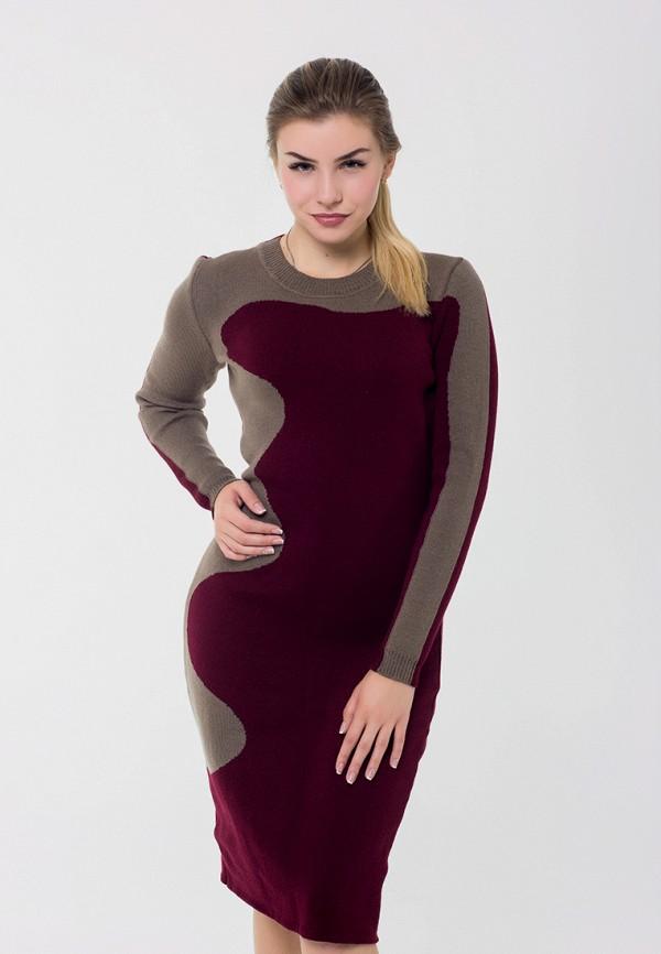 Платье Наталка