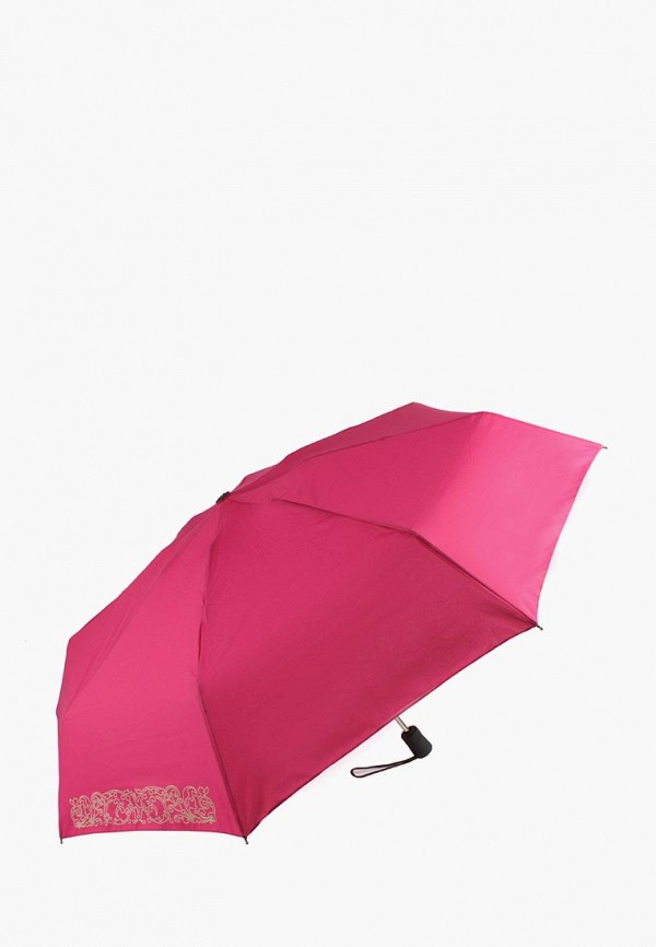 Зонт складной Edmins Edmins MP002XW1H83Z зонт edmins umbrellas 301 301 62