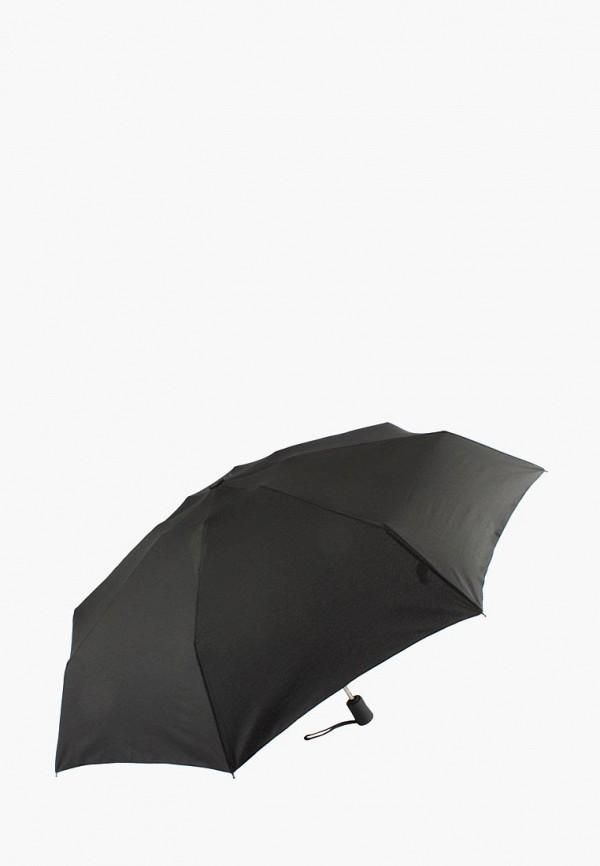 Зонт складной Edmins Edmins MP002XW1H841 зонт edmins umbrellas 301 301 62