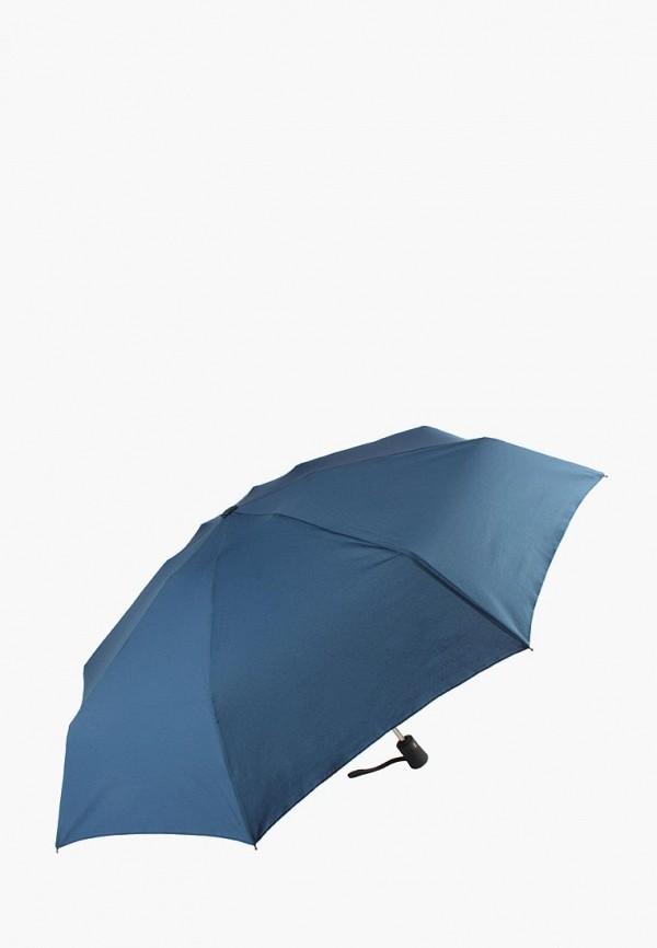Зонт складной Edmins Edmins MP002XW1H842 цена и фото