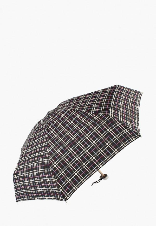 Зонт складной Edmins Edmins MP002XW1H84F цена и фото