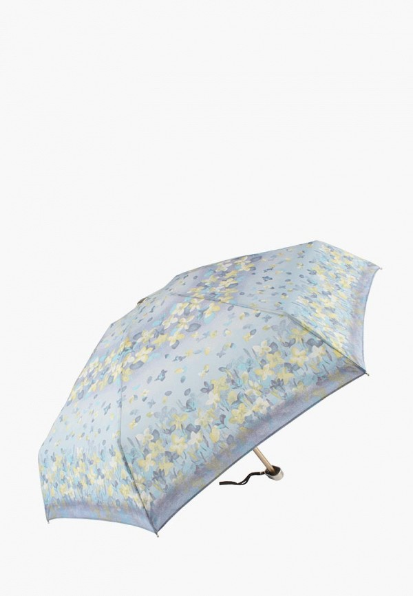 Зонт складной Edmins Edmins MP002XW1H84H цена и фото