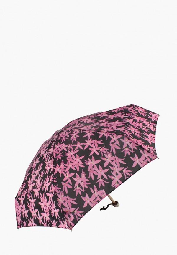 Зонт складной Edmins Edmins MP002XW1H84L цена и фото