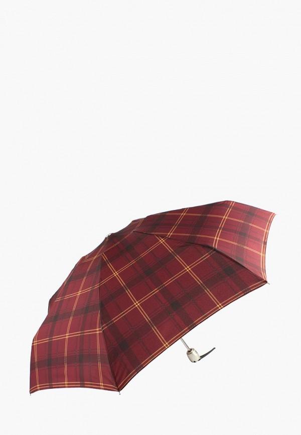 Зонт складной Edmins Edmins MP002XW1H84S зонт edmins umbrellas 301 301 62