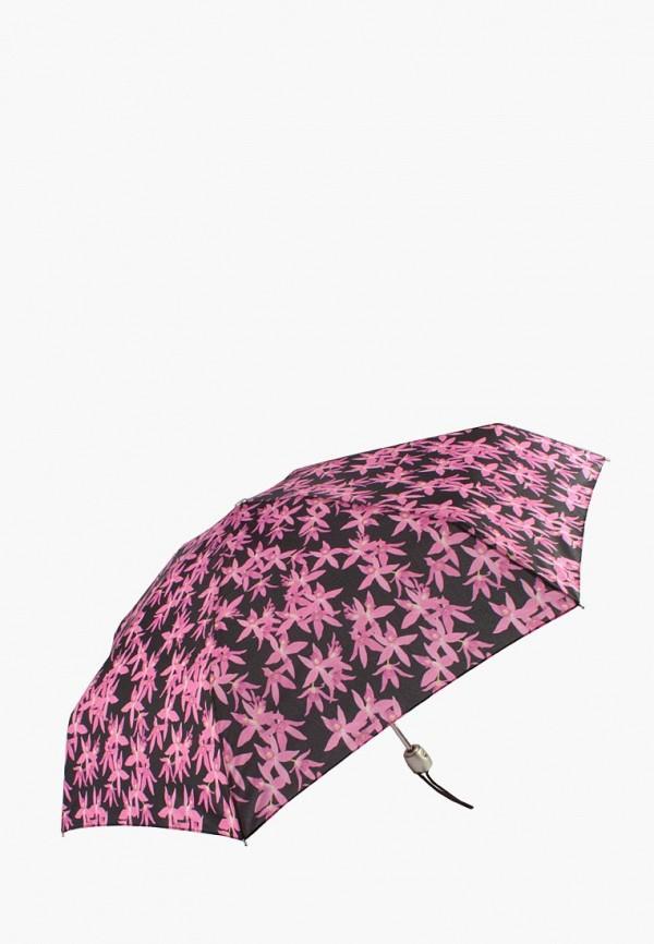 Зонт складной Edmins Edmins MP002XW1H84U цена и фото