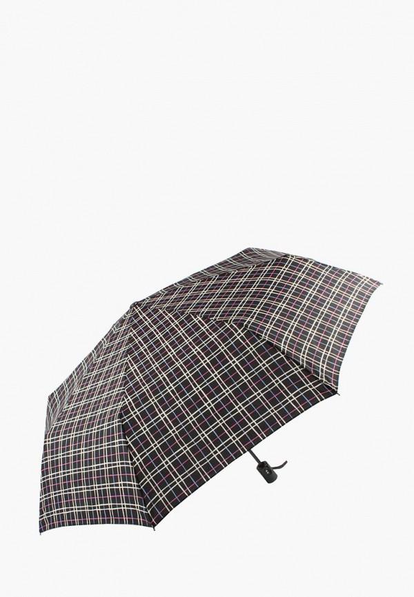 Зонт складной Edmins Edmins MP002XW1H84Y цена и фото