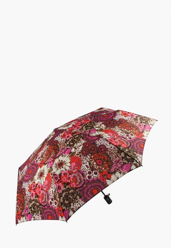 Зонт складной Edmins Edmins MP002XW1H84Z цена и фото